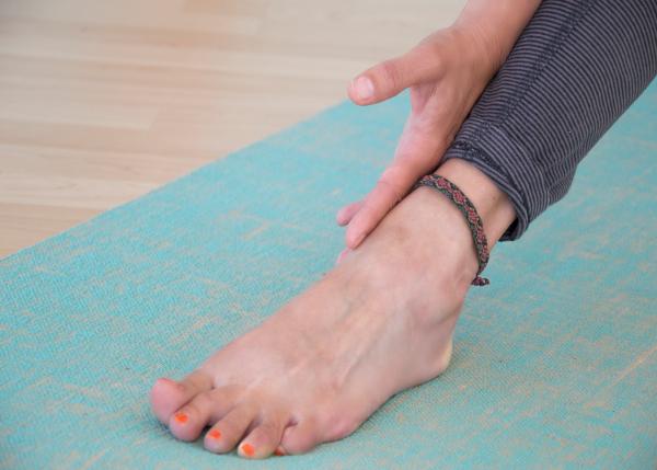 Massage afbeelding